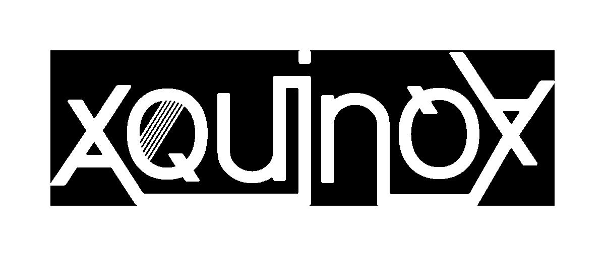 Aquinox